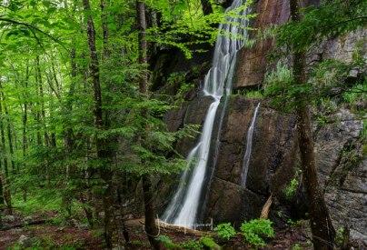 Rock-Garden-Falls-2